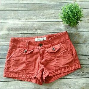 American Rag Shorts Size 1